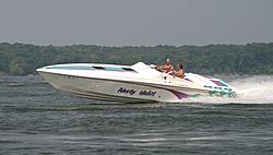 Arrow Tec Boats-fffff.jpg