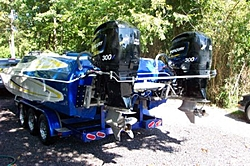 Outboard powered boats-s.jpg