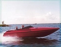 Arrow Tec Boats-scan10001-oso.jpg