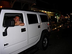 Sorry I could not make it to Key West :(-bill-empty.jpg