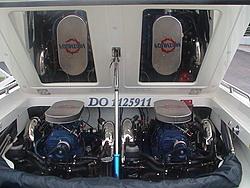 Merc 575SCI leftovers.  Buy?-fountain-2002-fpb-engines1.jpg