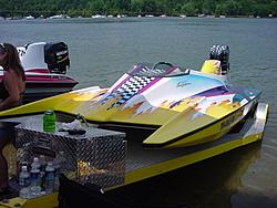 Outboard powered boats-big1775.jpg