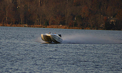 Outboard powered boats-img_1341.jpg