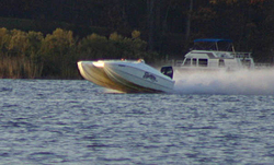 Outboard powered boats-img_1325-copy.jpg