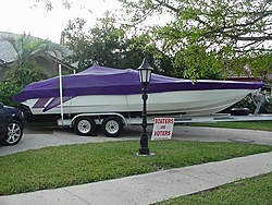 Show Me Youre Houses, Where You Park Your Boats!!-mvc-281s.jpg