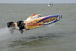 OSS race photos from thursday-cuda_sp_26.jpg