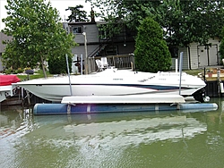 Show Me Youre Houses, Where You Park Your Boats!!-fountian-parts-00040.jpg