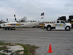Some Key West pics-img_1242-oso.jpg