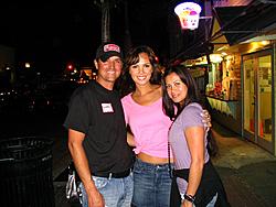 Some Key West pics-img_1318-oso.jpg