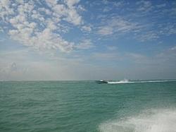 South Florida Trips-2005_1121keywest0217.jpg