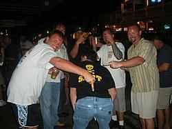 Some Key West pics-2005_1121keywest0063.jpg