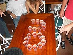Some Key West pics-2005_1121keywest0080.jpg