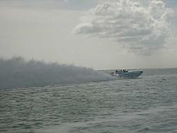 Some Key West pics-2005_1121keywest0041.jpg