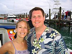 Some Key West pics-img_1383-oso.jpg