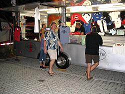 Some Key West pics-img_1385-oso.jpg