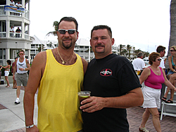 Some Key West pics-img_1349-oso.jpg