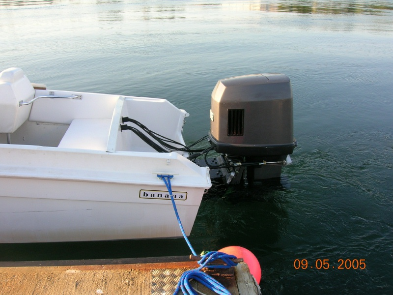 Outboard Brackets And Jack Plates Page 2 Offshoreonly Com