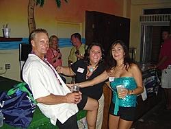 OSO Key West Party Fun & Thanks-dsc01195-small-.jpg