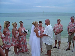 KW Wedding and a boat race!-dsc01125-small-2-.jpg