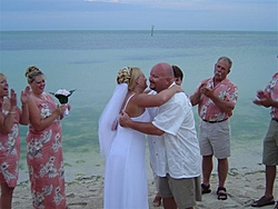 KW Wedding and a boat race!-dsc01126-small-.jpg