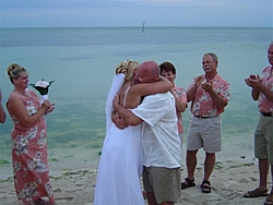 KW Wedding and a boat race!-dsc01127-small-.jpg