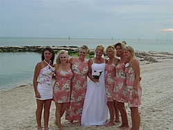 KW Wedding and a boat race!-dsc01118-small-.jpg
