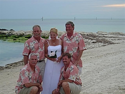 KW Wedding and a boat race!-dsc01120-small-.jpg