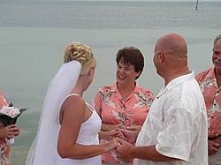 KW Wedding and a boat race!-05-012.jpg