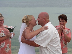 KW Wedding and a boat race!-05-016.jpg