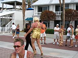Some Key West pics-img_1370-oso.jpg