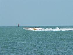 Some Key West pics-p1000223-large-.jpg