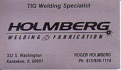 Show Me Your Business Card-holmberg-welding-card.jpg