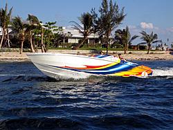 Floating Reporter-11/25/05-I'm Back!!!-img_2735.jpg