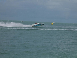 A few more of Key West-img_9177-large-.jpg