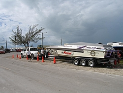 A few more of Key West-img_9186-large-.jpg