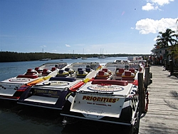 A few more of Key West-img_9128-large-.jpg