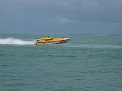A few more of Key West-img_9148-large-.jpg