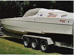 Who built this?-activator38sv1.jpg