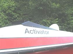 Do wind deflectors work ????-portside-deflector.jpg