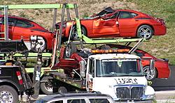 car hauler nightmare-oso-photo5.jpg