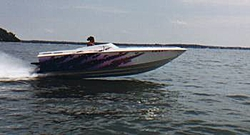 What 24/25' boat would you pick?-boat-pics-077.jpg