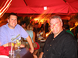 Some Key West pics-img_1230-oso.jpg