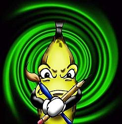 I hope this is ok I'm doing it for my son-bad-banana.jpg
