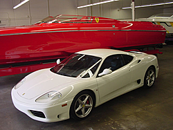 Check out the Ferrari offshore and car-witte%2520360.jpg