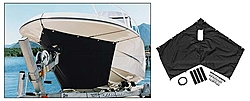Hull protection when traveling?-bow-guard.jpg