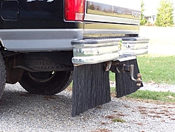 Hull protection when traveling?-100_0557-small-.jpg