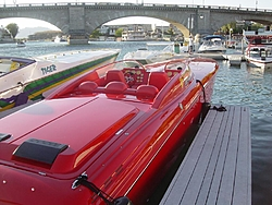 Check out the Ferrari offshore and car-dsc02096.jpg