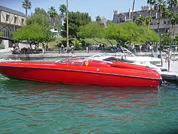Check out the Ferrari offshore and car-dsc02165.jpg