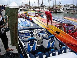 Some Key West pics-img_1286-oso.jpg