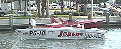 Joker Powerboats-p5-10-sarasota-04.jpg